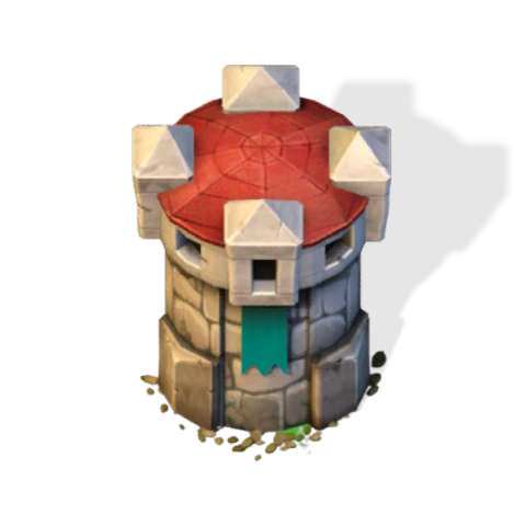 File:Neurope archer tower level06.png