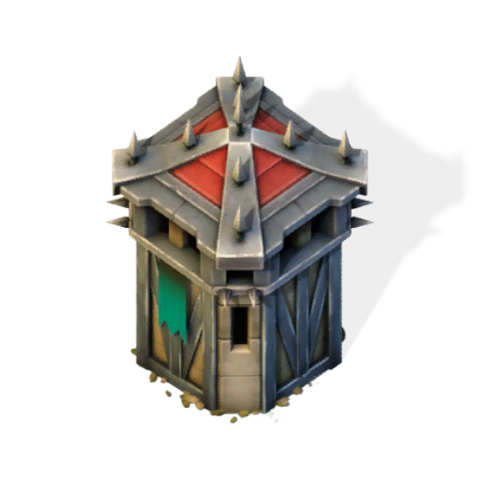 File:Neurope crossbow tower level06.png