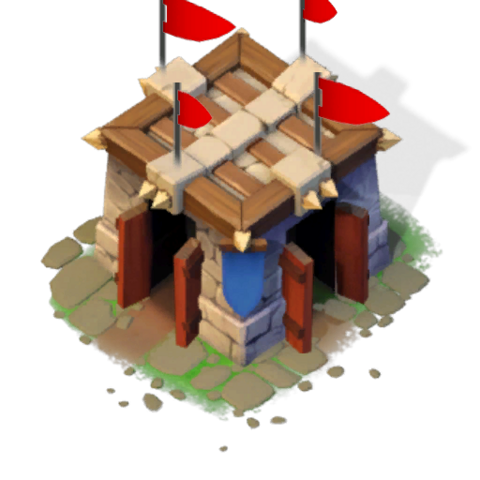 File:Weurope guard house level02.png