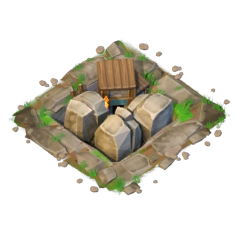 File:Weurope quarry level02.png