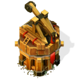 Trebuchet emplacement level01