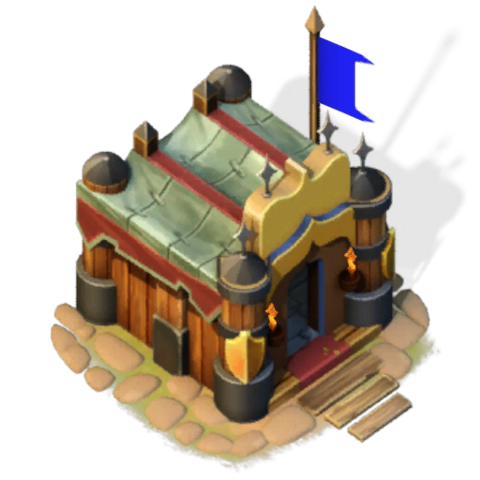 File:Mideast hall of heroes level01.png