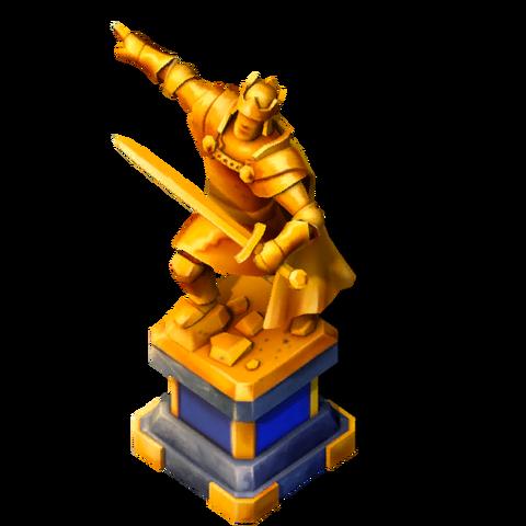 File:Vanity statue.png