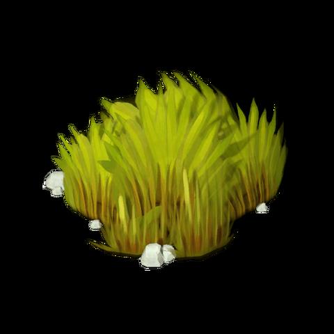 File:Mideast flower big.png