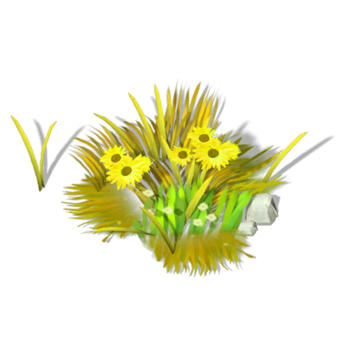 File:Mideast flower small.png
