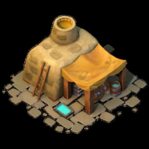 File:Siege workshop level01.png