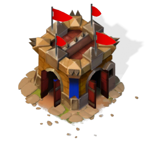 File:Mideast guard house level05.png
