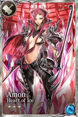 Amon+1