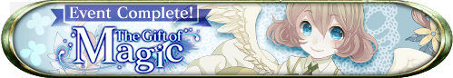 Gift of Magic 3 Banner