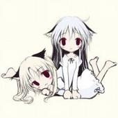 Saeki Thoma Twitter Avatar