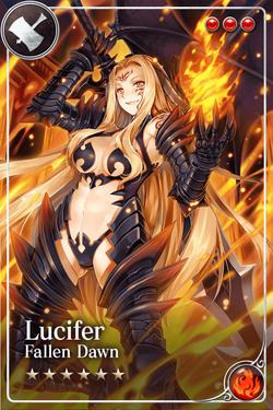 Lucifer+2