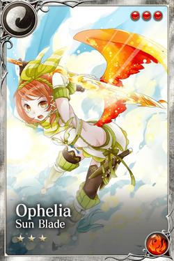 Ophelia+2
