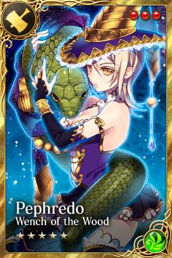Pephredo+2