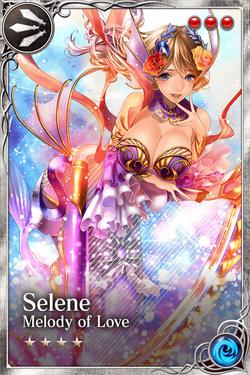 Selene+2
