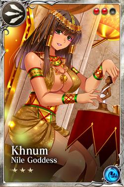 Khnum+1