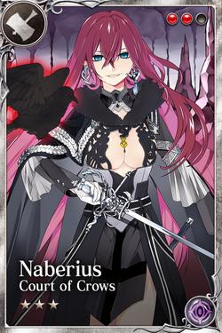 Naberius+1
