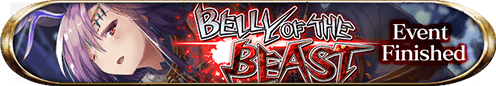 Belly of the Beast Banner