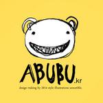 Abubu Pixiv avatar