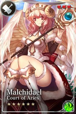 Malchidael+2