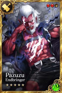Pazuzu+1
