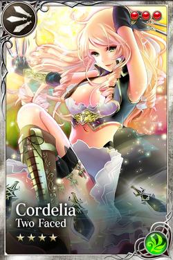 Cordelia+2