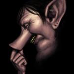Kinosita Yuuki Pixiv avatar