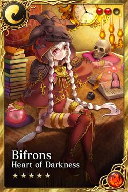 Bifrons+1