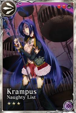 Krampus+1