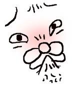 Menoko Pixiv avatar