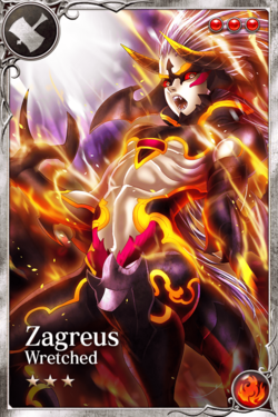 Zagreus+2