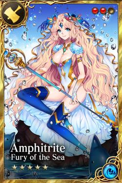 Amphitrite+1