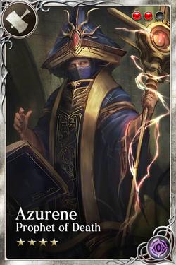 Azurene+1