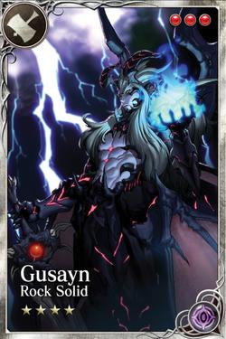 Gusayn+2