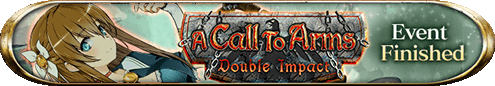 A Call to Arms 2 Banner