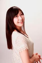 Nakamura Sakura