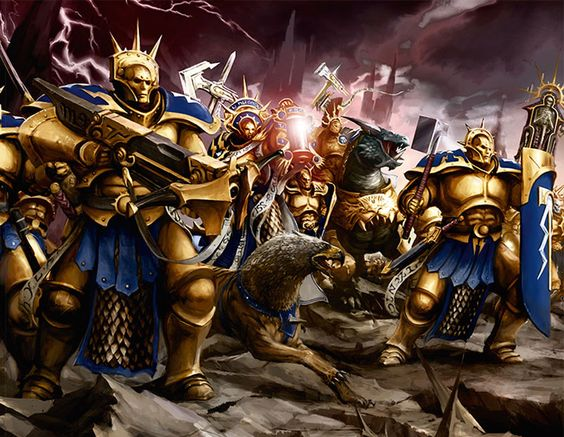 File:Vandus Hammerhand Lord Castellant Judicators Hammers of Sigmar Illustration.jpg