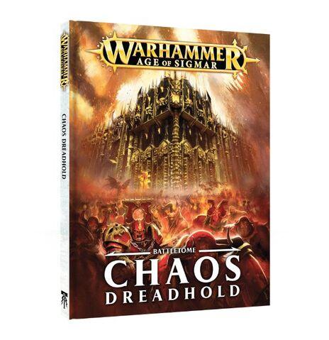 File:Battletome Chaos Dreadhold.jpg
