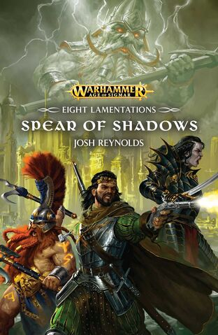 File:Eight Lamentations Spear of shadows cover.jpg
