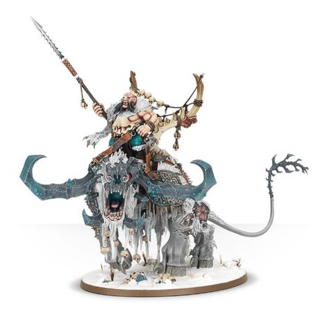 File:Frostlord Stonehorn Beastclaw Raiders Miniature.jpg