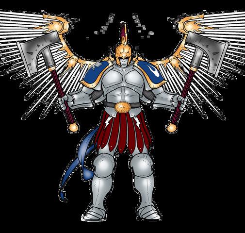 File:Prosecutor Hallowed Knights Stormcast Eternals Scheme.png