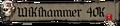 Logo Wikihammer 40k Warhammer Wikipedia Wiki.png