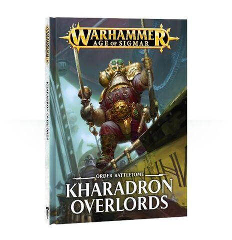 File:KharadronOverlordsBattletomeCover.jpg