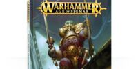 Order Battletome: Kharadron Overlords