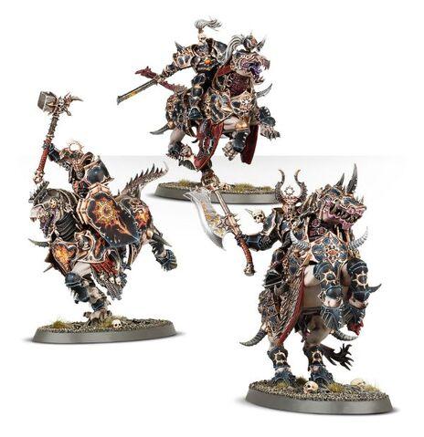 File:Varanguard Knights of Ruin Miniatures Sigmarlore.jpg