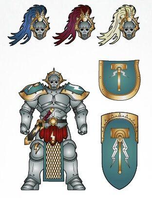 File:Knights of the Aurora Stormcast Eternals scheme.jpg