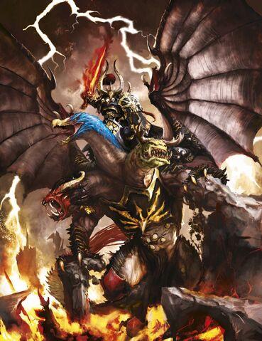 File:Archaon the Everchosen Dorghar Chaos Big.jpg