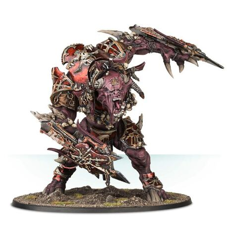 File:Skaarac Bloodborn Great Khorgorath Forge World Miniature.jpg