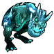 File:Frost Wyvern.png