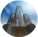 Flowrock Citadel