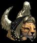File:Tigran Sphinx.png